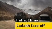 China expert on LAC standoff; India-China border tension explained; more