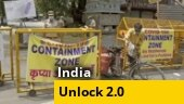 Unlock 2.0 begins from today: More domestic flights to operate, containment zones under strict vigil, more
