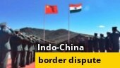 India-China hold 3rd Corp Commander-level talks in Ladakh