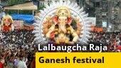Covid-19: Ganesh festival Lalbaugcha Raja cancelled in Mumbai amid pandemic