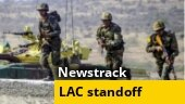 LAC standoff: Is India ready for two-front war?