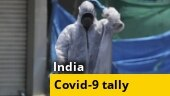 India's coronavirus cases surge past 6 lakh-mark, death toll over 17,800