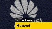 LAC standoff: Will India ban Huawei next?