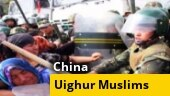 Watch: How China tortures Uighur Muslims by forcing birth control measures