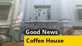 Good News: Kolkata's iconic Indian Coffee House reopens after over 3 months