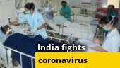 India reports 22,771 fresh coronavirus cases in last 24 hours, tally now nears 6.5 lakh