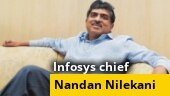 All firms are trying to become more digital amid Covid lockdown: Nandan Nilekani