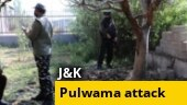 J&K: 1 soldier injured in IED attack on CRPF convoy in Pulwama