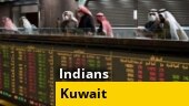 New expat quota bill may force 8 lakh Indians to leave Kuwait