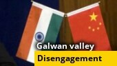 Can India trust China after Galwan?