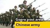 After Galwan, Hot Springs, now Chinese troops pull back from Gogra post area