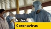 India: Coronavirus cases cross 8.2 lakh, death toll reaches 22,123