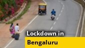 One week lockdown imposed in Bengaluru starting July 14