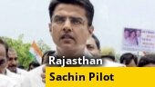 Sachin Pilot has been asked by Congress high command to reach Jaipur tonight: Sources