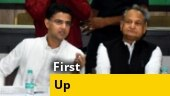 Ashok Gehlot Vs Sachin Pilot: Congress Legislative Party meeting today; more