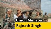 WATCH: Decoding Rajnath Singh's ladakh visit amid disengagement with China