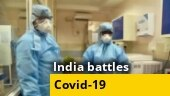 Experts say Covid situation precarious in India as cases cross 1 million-mark