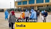 With nearly 35,000 fresh cases, India's Covid tally crosses 10 lakh