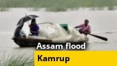 Assam flood fury: Ground report from Kamrup district