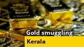 Kerala gold smuggling case: ED files money laundering complaint