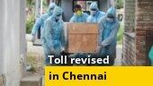 Was Tamil Nadu govt hiding real number of Covid deaths?