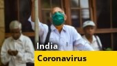 India coronavirus cases cross 14.83 lakhs