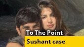 FIR against Rhea in Sushant death case: Can abetment to suicide be proven?