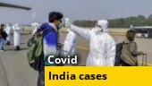 India reports 52,123 new coronavirus cases, total tally at 15,83,792