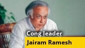 Is political science still in syllabus: Cong leader Jairam Ramesh on national education policy