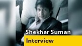 Sushant's death appears like a murder, there's some foul play: Shekhar Suman