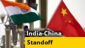 Explainer: Decoding India-China standoff