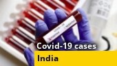 India's Covid-19 cases cross 18-lakh mark, death toll mounts to 38,136