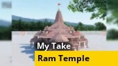 My take: Building of Ram temple must be a time of healing