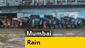 Rain mayhem in Mumbai; ED to grill Rhea Chakraborty in Sushant Singh Rajput death case; more