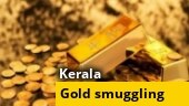Kerala gold scam: Accused Swapna Suresh had links with CM Pinarayi Vijayan's office