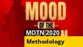 Mood of the Nation: How the India Today-Karvy Insights survey was conducted