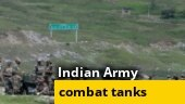 Battle Cry: Army in quest for light combat tanks