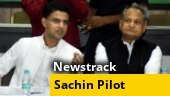 Rajasthan crisis: Can Sachin Pilot and Ashok Gehlot work together again?