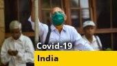 India's coronavirus tally stands at 22,15,074, death toll at 44,386