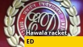 ED to probe Chinese national hawala racket case