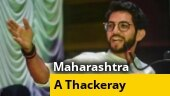 Maharashtra government forms panel under Aaditya Thackeray to recommend names for Padma Awards
