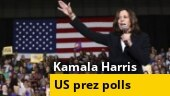 Kamala Harris as US vice-president candidate: What does it mean for US-India relations?