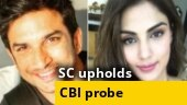CBI to probe Sushant death: What SC judgment means & what happens next