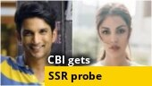 Will CBI probe ensure justice in Sushant Singh Rajput's case