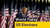 Indian-American vote bank in US elections; Pakistan's D-Company lies; More