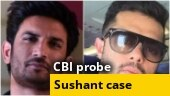 Sushant Singh Rajput death case: CBI grills Cornerstone CEO Bunty Sajdeh again