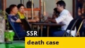 Report On Sushant Singh's autopsy could take 10 days: Head of AIIMS