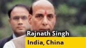 India-China standoff: Rajnath Singh, Chinese defence minister's meeting over 2 hours in Moscow | Explained