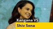 Karni Sena says members will escort Kangana Ranaut from Mumbai airport