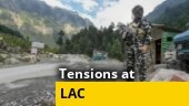 Tension at LAC escalates; warning shots fired to stop China from advancing: Sources